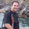 Great Caruso profile image