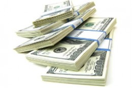 Money Picture Images