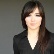 PliéStyle profile image