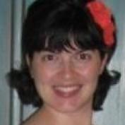 katiebird profile image