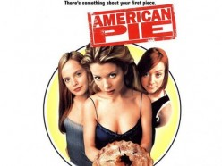 American Pie Film Collection
