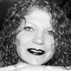 Teresa Clark profile image