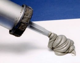 Learn how to use a caulking gun and get professional results.