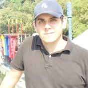 wkhigley profile image