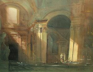 Alexander Creswel