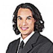 peperose profile image