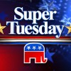 Super Tuesday was not so Super