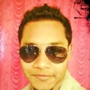 Abhishek Nath profile image