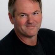 Steve Leedom profile image