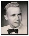 Paul W. Miller, 1936 - 1999; A Memorial