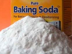 Baking Soda And All It's Naturally Green Uses