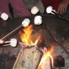 Pismo Beach Camping: Fun Family Tradition!