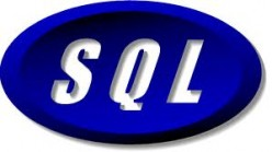 How-To Develop Dynamic Pivot Tables in T-SQL(Transact-SQL)