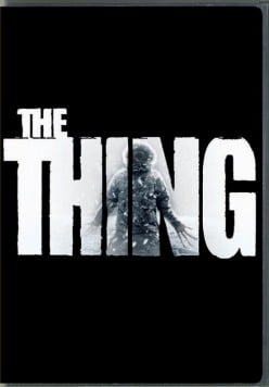 The Thing, You Know, The Thing