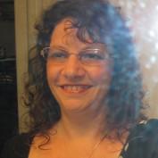 cbella229 profile image