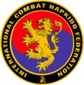 The Mythology Behind Combat Hapkido