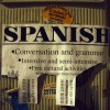 Can You Watch Movies to Learn Spanish? Teaching Tips for Spanish Class
