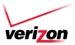 Verizon now offers Home Monitoring and Control | image credit:Wikimedia Commons