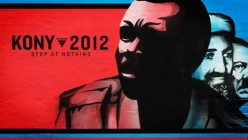 Thoughts on Kony 2012