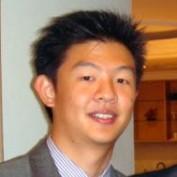 MarkLim81 profile image