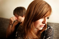 8 Ways to Rebuild Your Marriage After You Caught Your Spouse Cheating