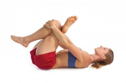 #1: Strengthen and stretch your calf muscles:
