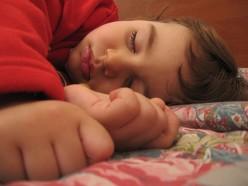 Vital health benefits of a good sleep