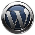 6 Best Wordpress Plugins To Market Amazon Products On Your Blog