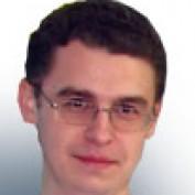 maksflow profile image
