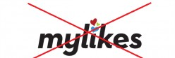 MyLikes Scam- Stay away from this rotten site