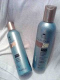 Getting Rid of Dandruff in Your Hair: A Product Review on KeraCare Dry and Itchy Scalp Shampoo and Conditioner