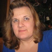 suebee62 profile image