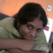 Hema Gangadharan profile image