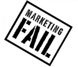 http://unbounce.com/photos/marketing-fail1.png