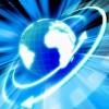 CyberFreak profile image