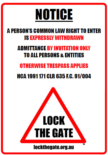 High Court Rulings on Trespass In Robson v Hallett [1967] 2 QB 939, Lord Parker CJ