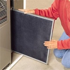 Air Filters - Everything You Wanted and Need to Know (and Hopefully More!)