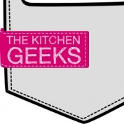 TheKitchenGeeks profile image