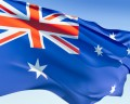 Australia Political and Economic Outlook for 2012 and Beyond