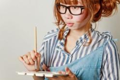 Charm School: 101 - Lesser Known Social Etiquette Tips
