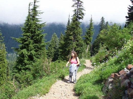 Living frugally means following a new path in life