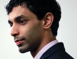Dahrun Ravi, a victim of revengeful prosecution