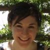 LeahKam profile image
