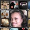 ClayReeseDesign profile image