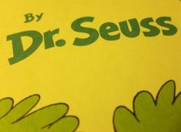 a classic kids writer