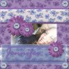 scrapbookingfun profile image