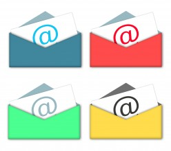 Guide to Creating Powerful Mass Email Marketing