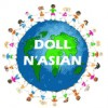 dollnasian profile image