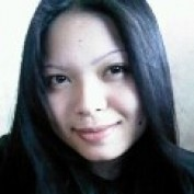mengshee9987 profile image
