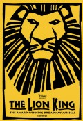 "Theology in ""The Lion King"""